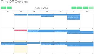 Screen Shot 2021-08-16 at 12.13.53 PM.png