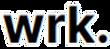 wrk_7279_logo_1588052134_egnjb_edited.png