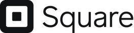 1024px-Square,_Inc._logo_edited.png