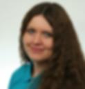 Veronika Chaloupkova - Global Fingo HR