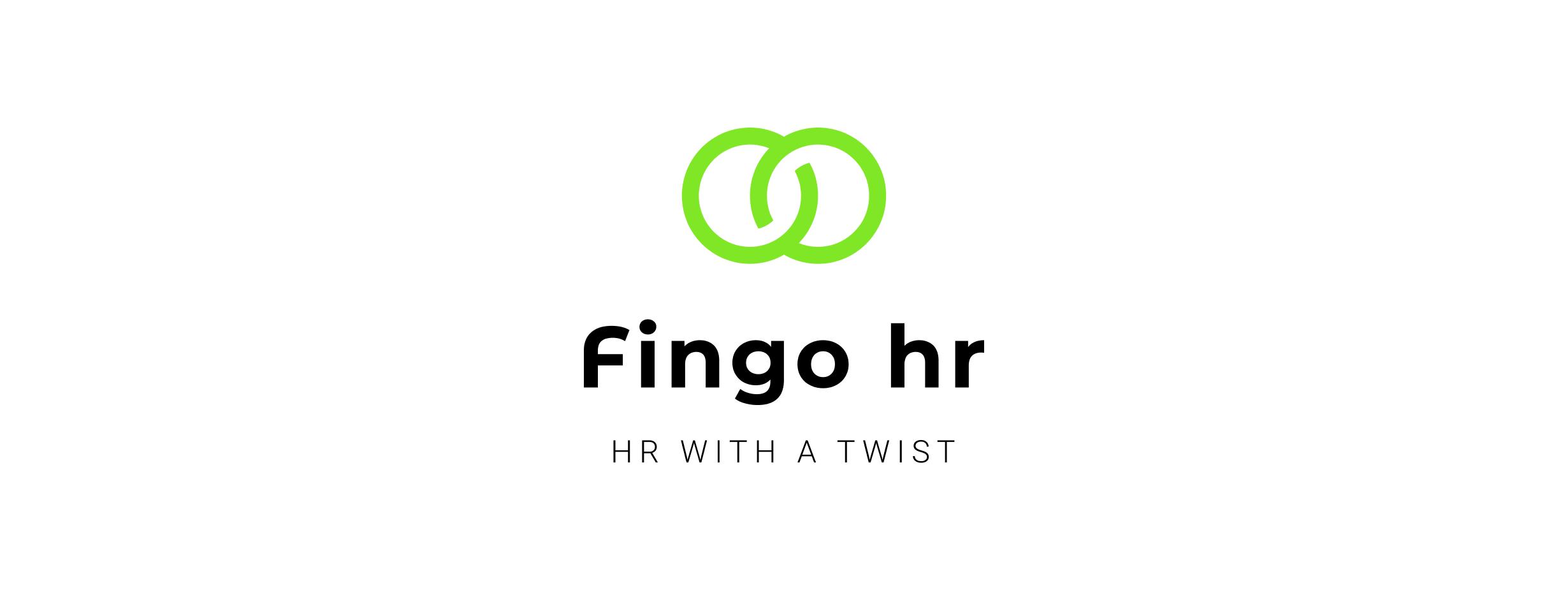 Global HR | Fingo HR