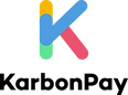 KarbonPay-Logo-Primary-Portrait-Colour.p