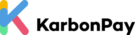 KarbonPay-Logo-Primary-Landscape-Colour.