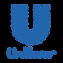 unilever-logo-vector-1.png