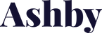ashby logo_edited.png