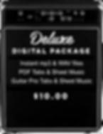 Website Album Deluxe Package.png