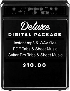 Website Album Deluxe Package.png