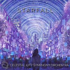 celestial-city-symphony-orchestra-starfa