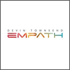 devin-townsend-empath-album-cover.png
