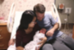 Maternity Videos