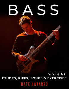 1.02 Front Cover 5-string bass.jpg