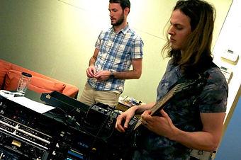2015 Nathan, Brett, Q Division Studios.j