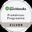 Quickbooks%20Logo_edited.png