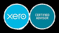 Xero%20Certified%20Advisor%20Logo%20v%20