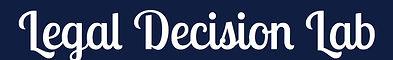 Written Logo.jpg