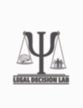 Legal Lab Logo