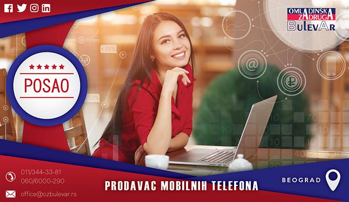 Beograd, Poslovi, Poslovi preko omladinske zadruge, Omladinska zadruga,