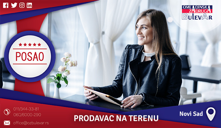 Beograd, Poslovi preko omladinske zadruge, Omladinska zadruga, servis, serviser, elektronika, elektrotehnika, servis elektronike, Novi Sad,