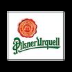 pilsner urquell logo.png