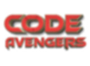 Code Avengers Square.001.jpeg