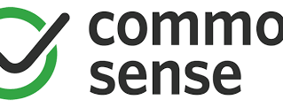 Common Sense Media: The Parent Edition