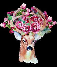 kwiatowe dekoracje na wesele i slub opolskie