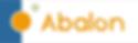 LogoAbalon2018_CompletBordGris.png