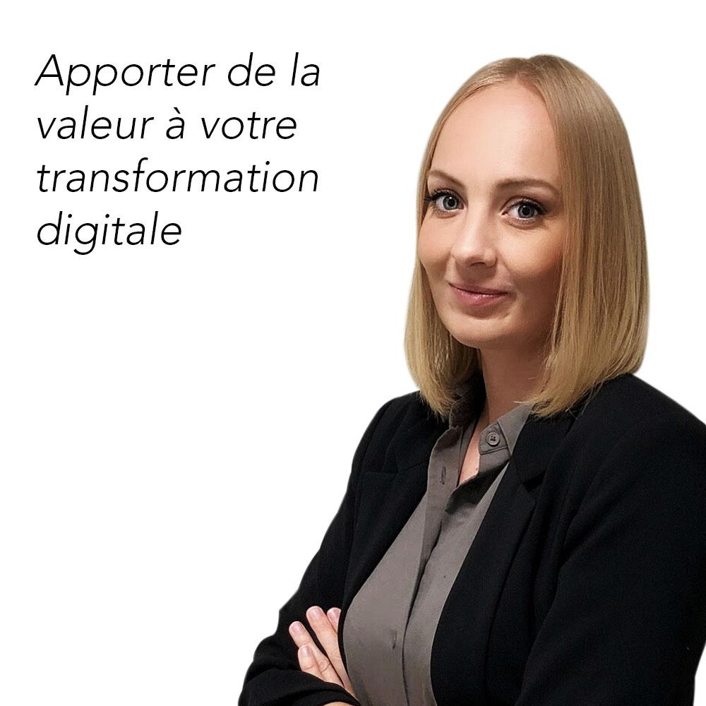 Alicia_FINAL_FR