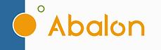 LogoAbalon2018_SiteWeb.png
