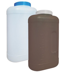 Coletor de urina 24 horas 2 litros