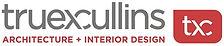 TruexCullins-logo-color-larger tagline-2