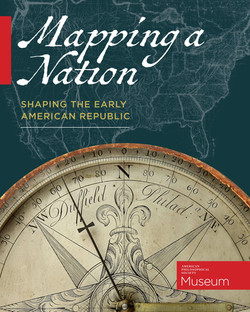 APS_Mapping a Nation_Without Dates_small