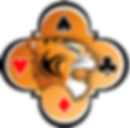 TIGER77-ICON.png