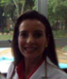Nutricionista Porto Alegre