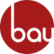 BAU LOGO Circle only.png