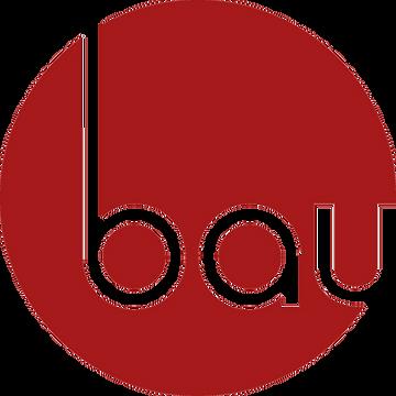 BAU LOGO Circle only.png