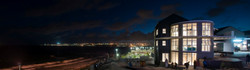 Seefront Panoramic Gerhard Coetzer photo