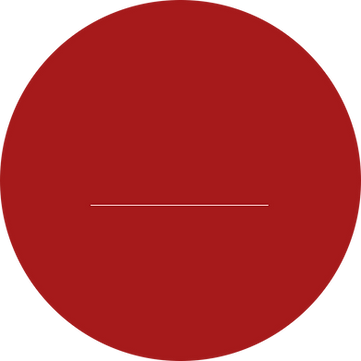 About Us Circle Only.png