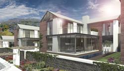 Lux Villa's PP Rev02