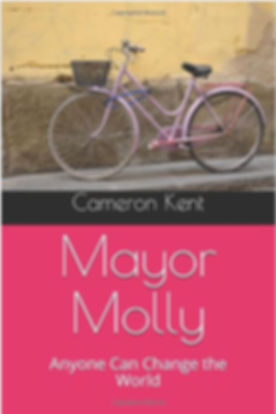 Mayor Molly.JPG