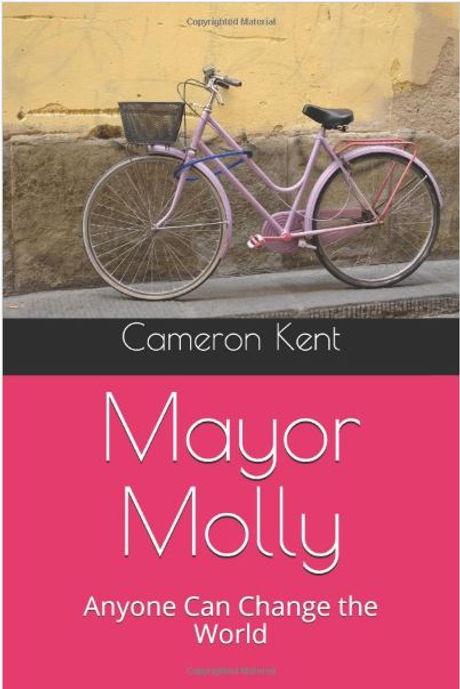 Mayor Molly.JPG