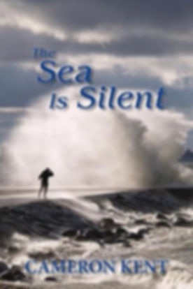 The Sea is Silent.jpg