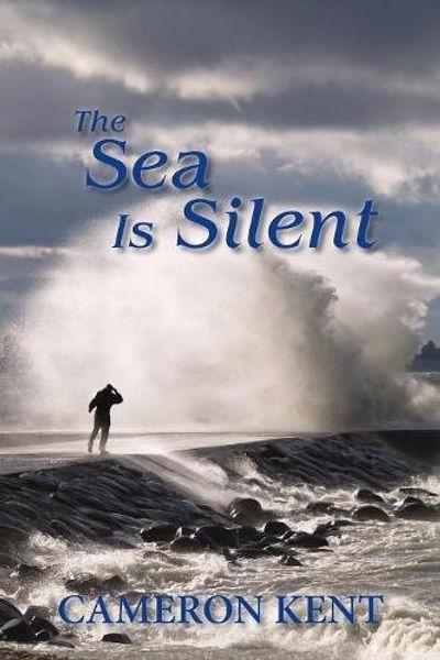The Sea is Silent.jpg
