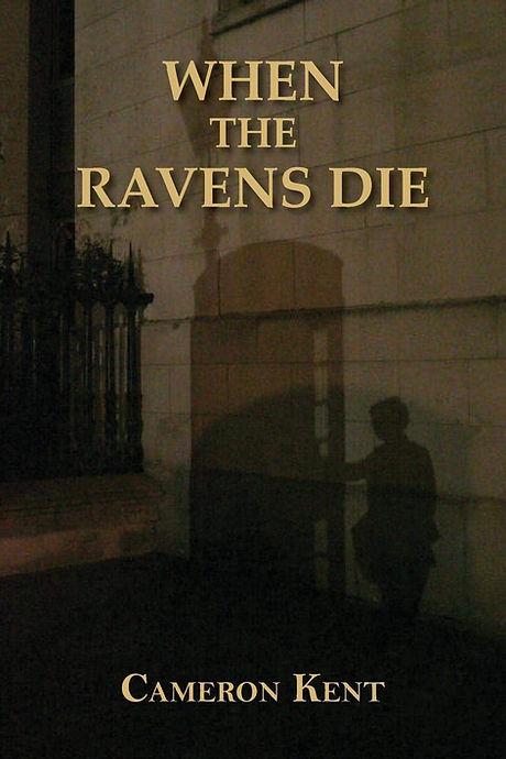 When the Ravens Die.jpg