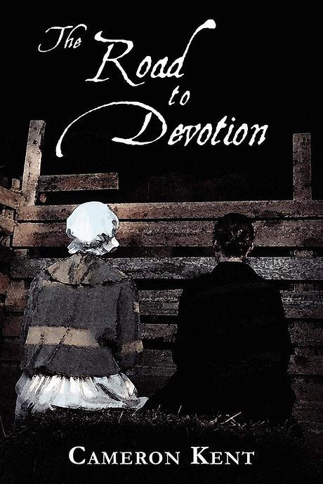 Road to Devotion.jpg