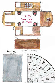 miniature roulotte.jpg
