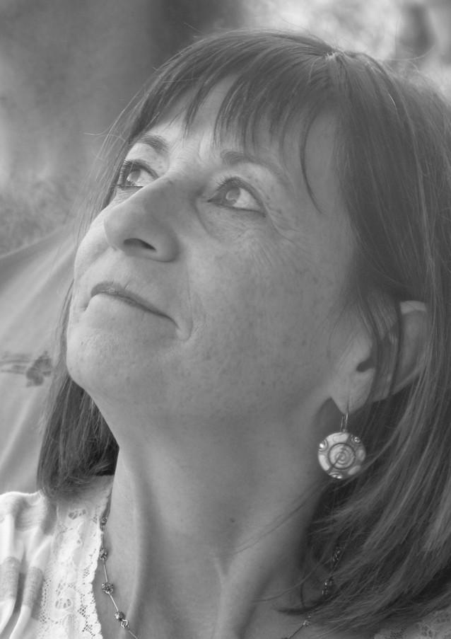 Patricia Vignoli