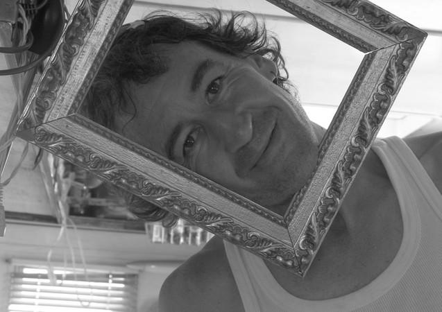 Christophe Bruyas