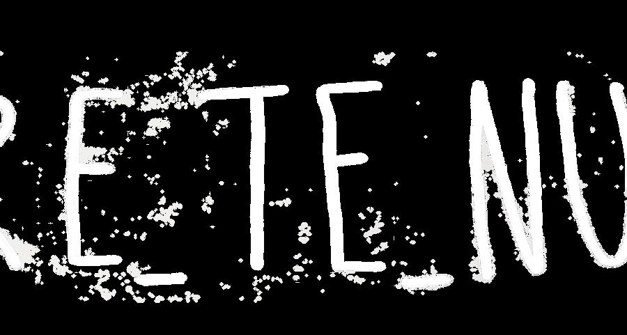 titreRE-TU-NUE2.png