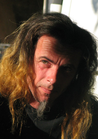 Philippe Germaneau